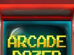 Arcade Dozer - Coin Dozer Free Prizes! Free Download