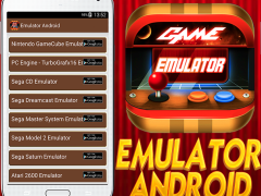 Arcade Emulator Collection 1 0 Free Download