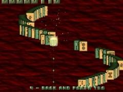 Arcade Mah Jongg 1.30 Screenshot
