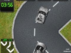 Arcade Racing 1.0 Screenshot