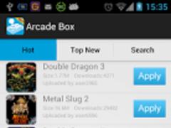 Arcade Studio Pro(Free) 1.3 Screenshot