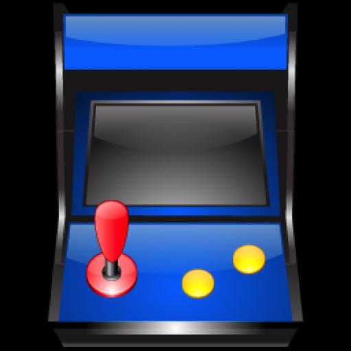 neogeo.zip bios download