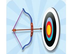 Archery Adventure 1.0 Screenshot