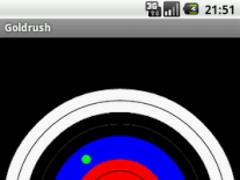 Archery Goldrush 0.1b Screenshot