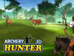 Archery Hunter 3D 2.0.6 Screenshot