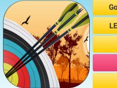 Archery Master 2 1.4 Screenshot