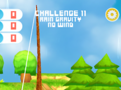 Archery Master Challenges: Bow & Arrows Game 1.9.8 Screenshot
