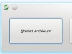 Archi 1.0a Screenshot