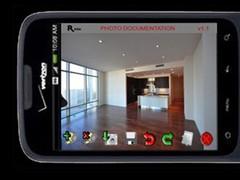 Architect Machines - Photodoc 2.1 Screenshot