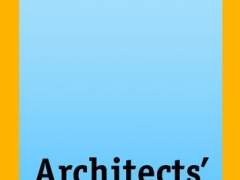Architects' Guide to Glass & Metal 5.0.8 Screenshot