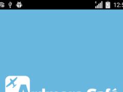 Ardmore Cafe 8.1.1 Screenshot