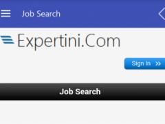Argentina Jobs 1.0 Screenshot