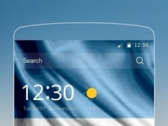 Argentina Theme 1.0.0 Screenshot