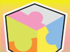 Ari.PuzzleBeBe 1.4 Screenshot