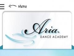 Aria Dance Academy 1.0 Screenshot