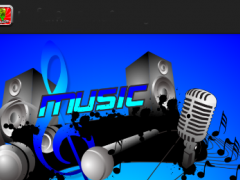 Arijit Singh Tum Hi Ho Songs 1.3 Screenshot