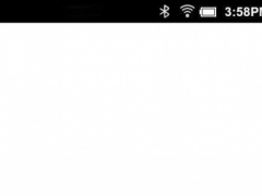 Arina Plus 3.5.0 Screenshot