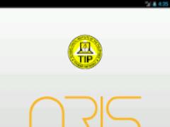 ARIS Mobile 2.1.2 Screenshot