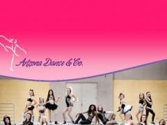 Arizona Dance and Company 1.02 Screenshot