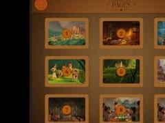 Arjuna Story - French 1.0 Screenshot
