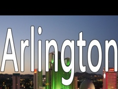 Arlington Jobs 1.0 Screenshot