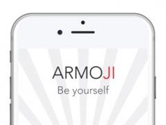 ARMOJI 1.1 Screenshot