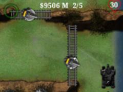Armored Defense 11.13 Screenshot