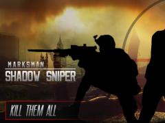 Army Assassin Sniper Strike 1.0.7 Screenshot
