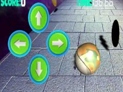 Army Ball 1.0 Screenshot