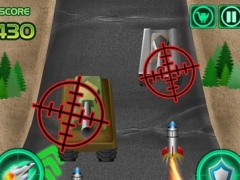 Army Flight Forces Aero Burst Attack 1.0 Screenshot