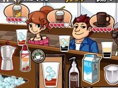 Aroma Coffee 1.9 Screenshot