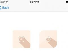 AromaUSB 1.1 Screenshot