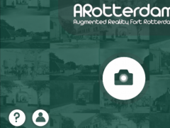 ARotterdam 1.0 Screenshot