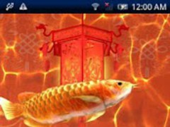 Arowana Fortune Trial 2.5.0 Screenshot