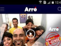 Arre  Screenshot