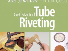 Art Jewelry Techniques 1.0.1 Screenshot