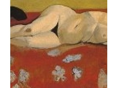 Art of Matisse 1.0 Screenshot