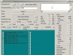 Art of Warfare campaign system  Screenshot