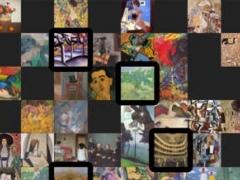 Art Tiles 1.00 Screenshot