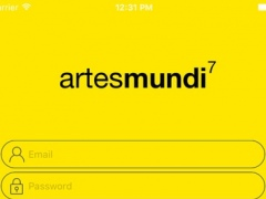 ArtesMundi7 1.1.6 Screenshot