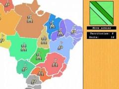 Artillerisk 0.1 Screenshot