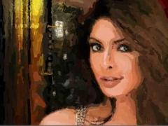 ArtMaestro for iPad 1.0.0 Screenshot