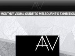 ArtsView : Melbourne 1.2 Screenshot