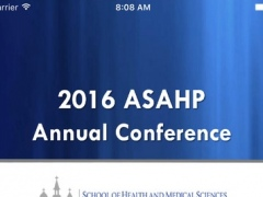 ASAHP 1.45 Screenshot