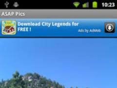 ASAP Pics 1.0.316 Screenshot