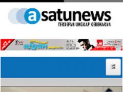 asatu news 1.3 Screenshot