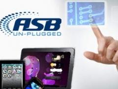 ASB Un-Plugged 2012 1.0 Screenshot