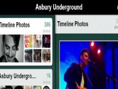 Asbury Underground 1.232.497.884 Screenshot