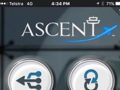 Ascent 1.2 Screenshot