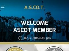 ASCo.T 4.2 Screenshot